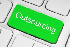 sme-outsourcing-remote-accountiing