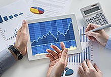 DVTrends_in_Online_Accounting