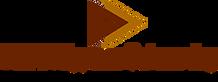 DV_Logo_Philippines