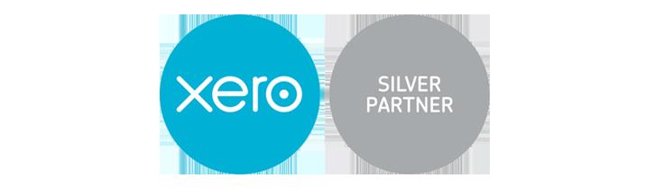 Xero - Silver Partner