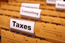 DV_Bookkeeping_and_Tax_Compliance