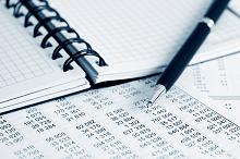 GAAP_for_Preparing_SME_financial_statements