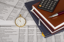 DV_Financial_Statements