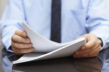 DV_Auditors_Report