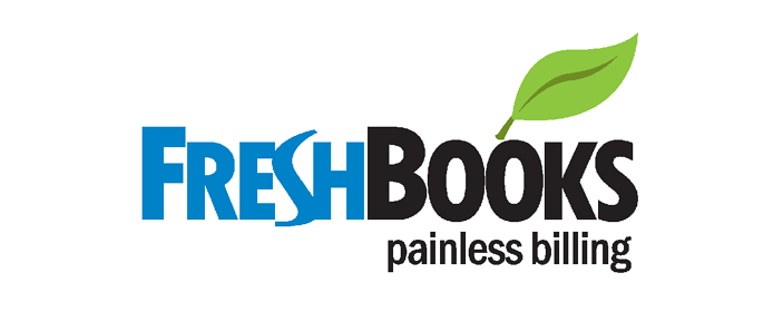 Small Business Accounting Services With FreshBooks