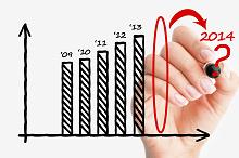DV_Forecasting_Tips