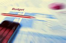 DV_Budgeting
