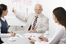 DV_Business_Plan