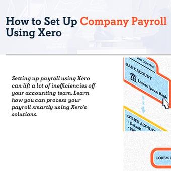 14_Infog_Xero-Payroll-Setup_TN