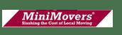 MiniMovers