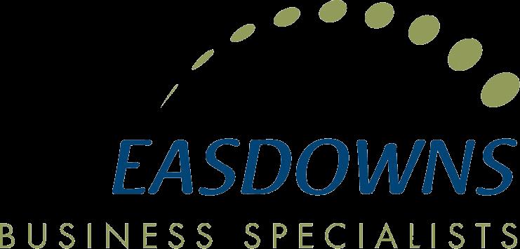 Easdowns