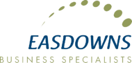 Easdowns Business Specialists