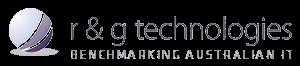 R&G Technologies