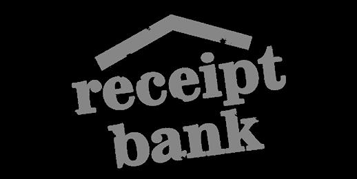 Reciept Bank