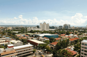 The Incentives of a PEZA Registered Company