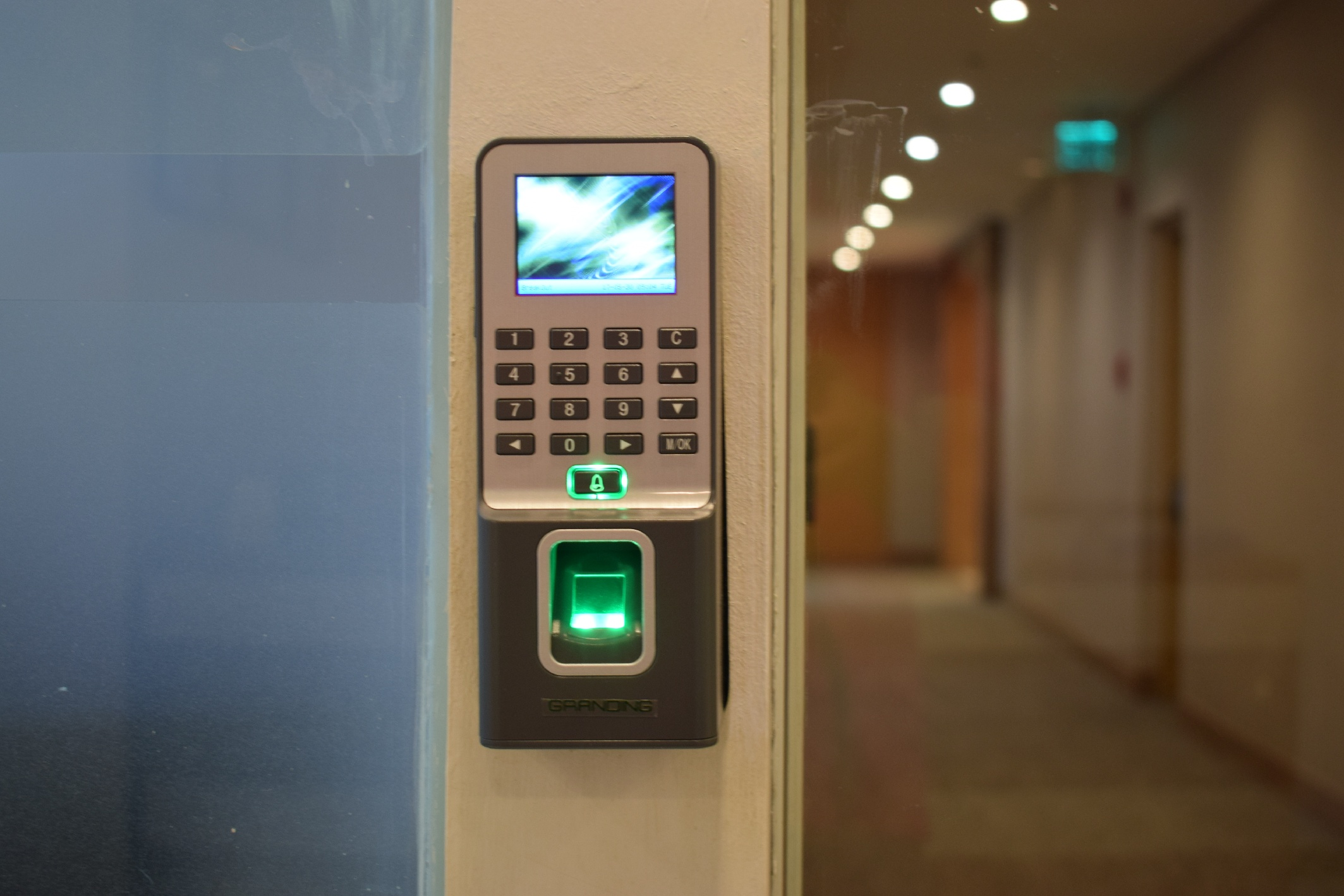 DV_Biometrics