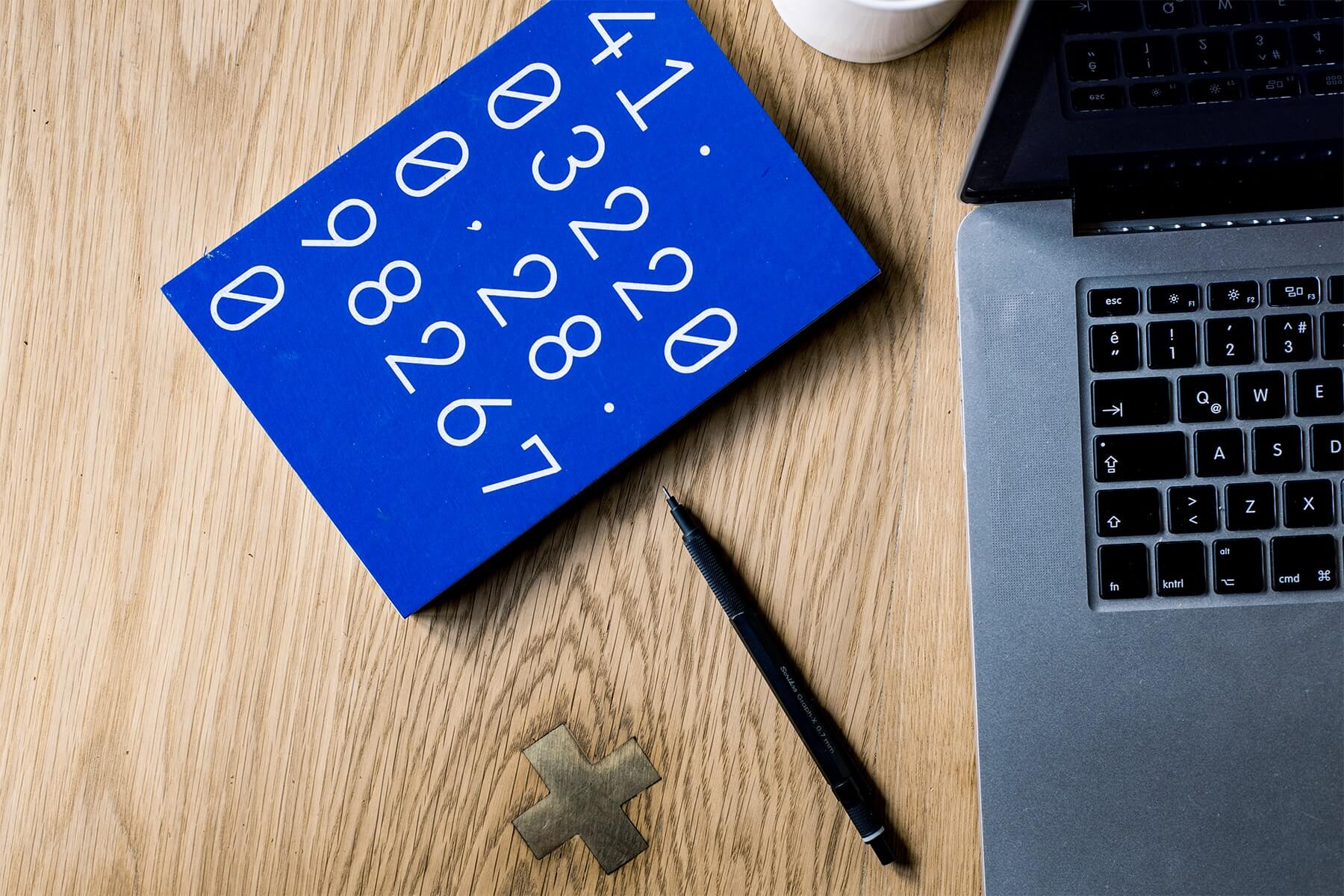 what accounting services do small businesses need