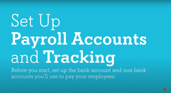 Setting Up Your AU Companys Payroll Through Xero