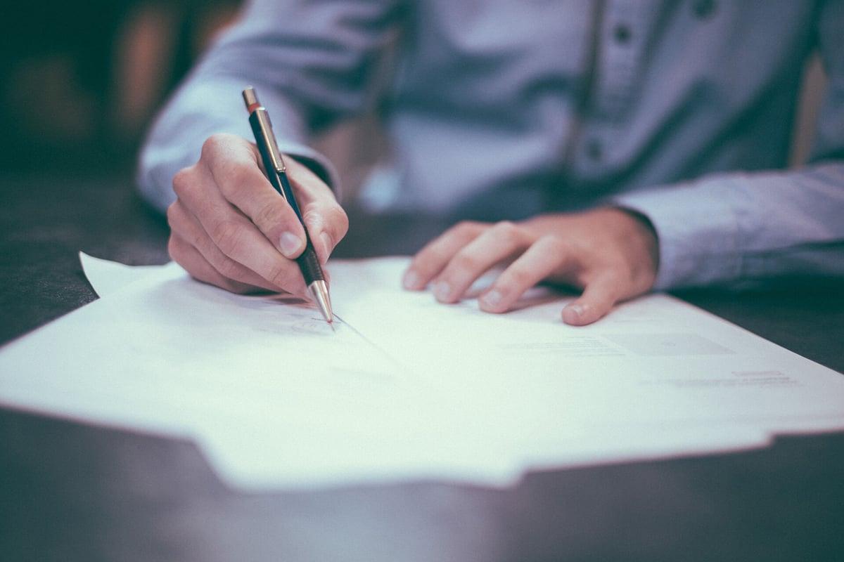 tax preparation checklist for small businesses in australia