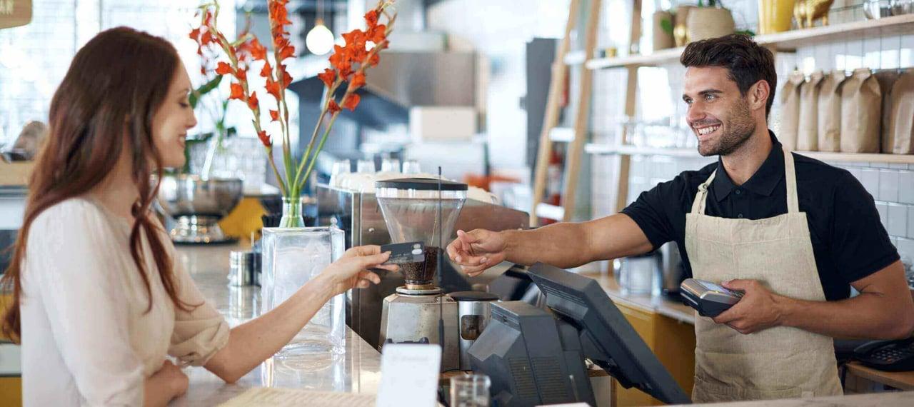 3_Ways_Business_Intelligence_can_Improve_Customer_Experience.jpg
