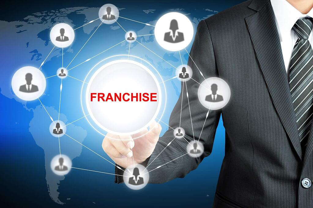 3_impactful_benefits_of_cloud_accounting_for_franchise_businesses.jpg