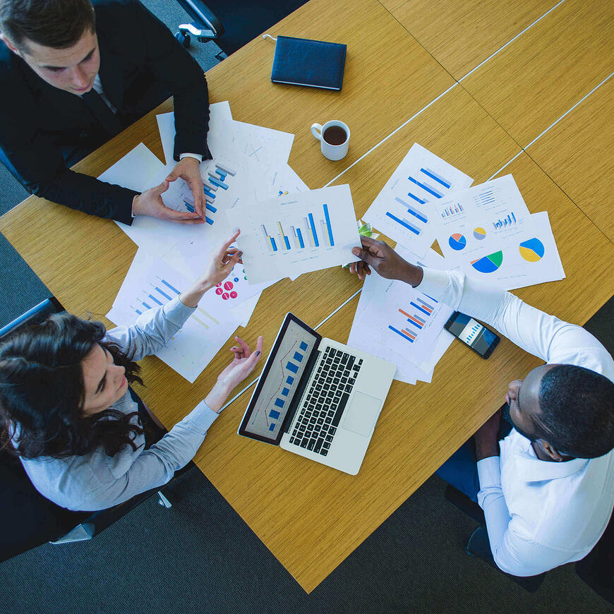 4 Ways to Make Your Finance and Accounting Team More Efficient.jpg