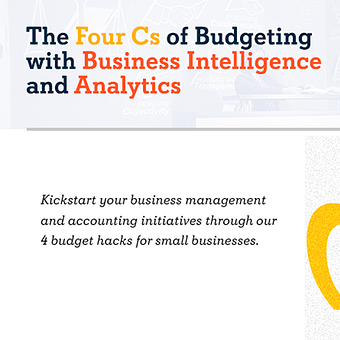 4C of Budgeting with Business Intelligence and Analytics_Infog_TN