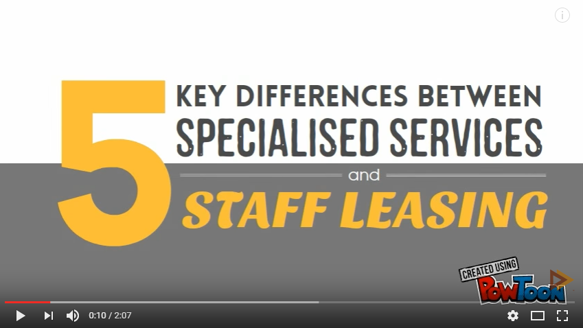 5 Key Differences Between Specialised Services and Staff Leasing.png
