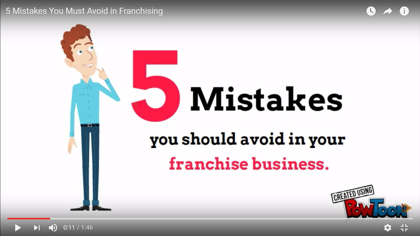 5 Mistakes You Must Avoid in Franchising.png