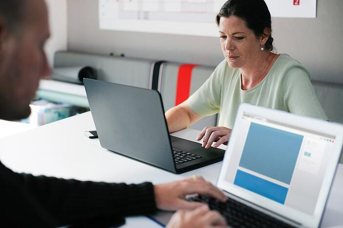 5 Skills CFOs Need to Succeed in 2018