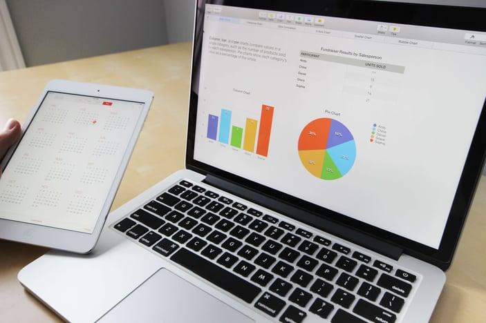 Accounting Tools 2018