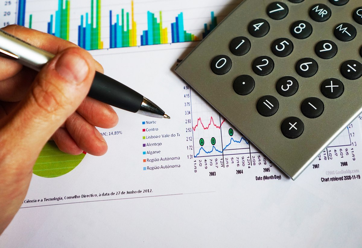 Are SME Financial Statements Really Important?