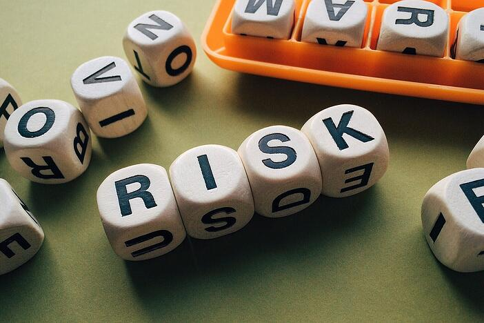 Financial Risks Management