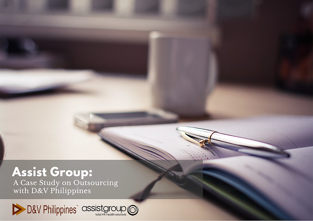 Assist Group Case Study Cover.png