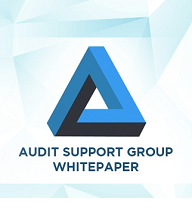 Audit Support Group
