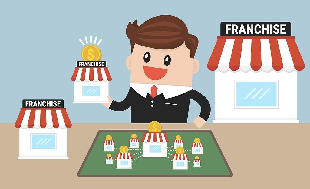 4_accounting_challenges_of_franchises_and_how_to_address_them.jpg