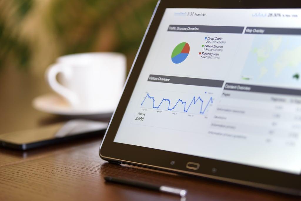 5_Rules_of_Business_Analytics.jpg