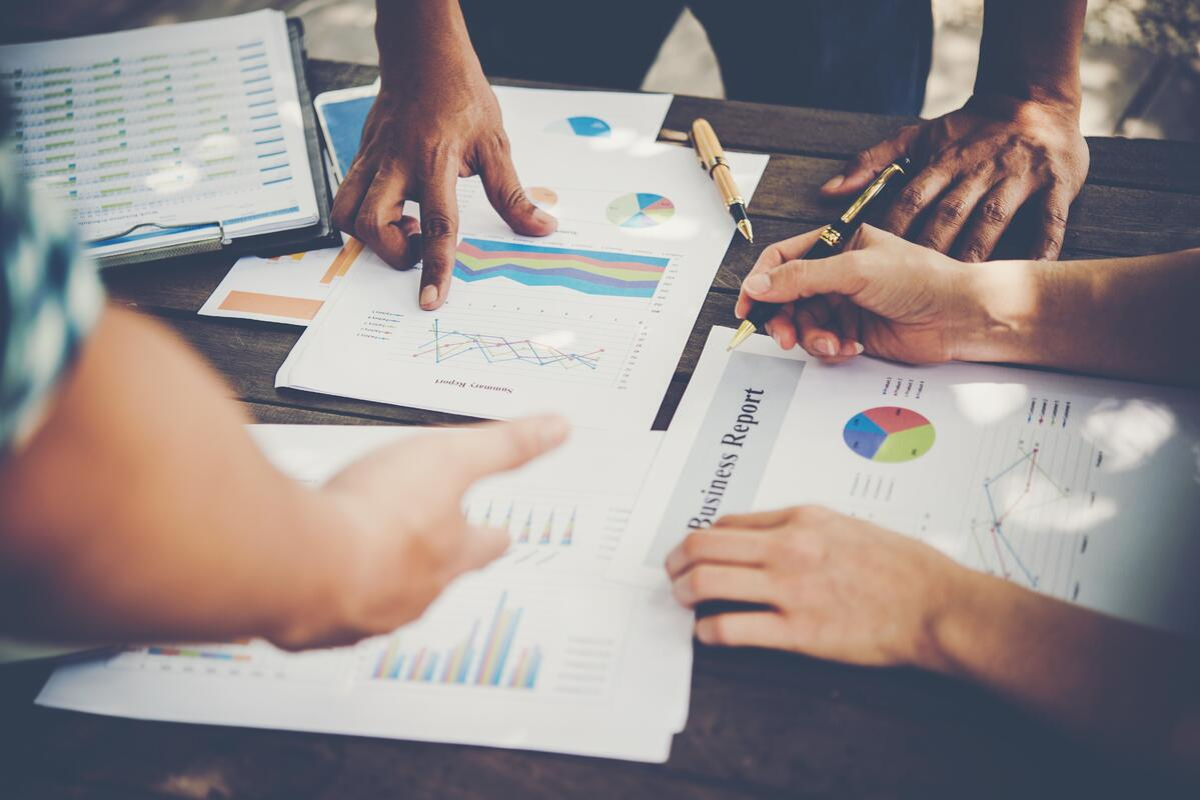 Accounting Process Improvement 4 Ideas to Reduce Inefficiency.jpg