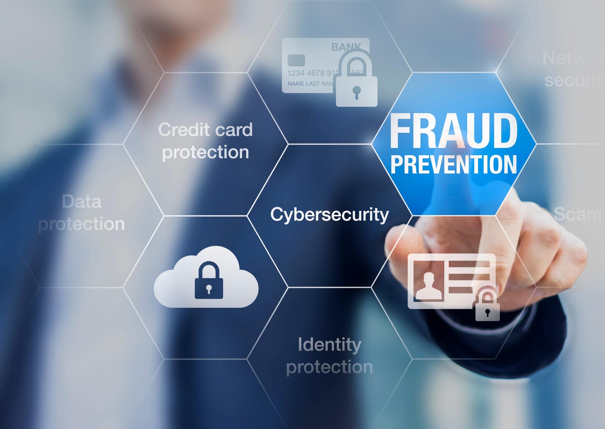 Are_you_in_danger_of_payroll_fraud.jpg