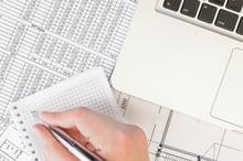 Basic_Revenue_Projection_Tips_for_Startups.jpg