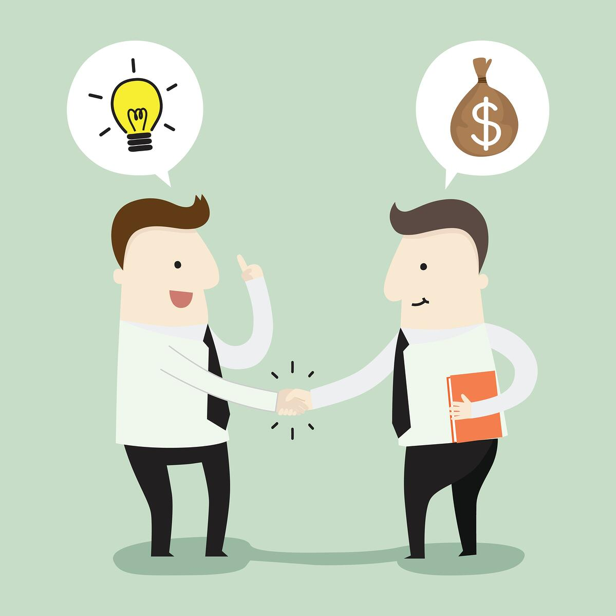 Guide_to_outsourcing_for_your_accounting_firm