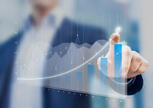 BI Cloud deployment will continue to grow