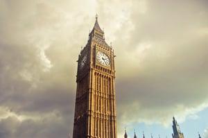 Brexit deadline extension