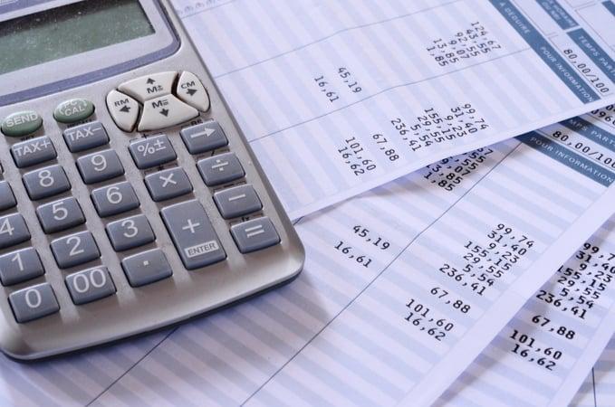 The_Basics_of_Calculating_Payroll.jpg