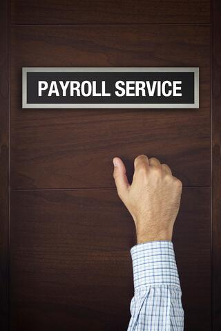 The_CFOs_Guide_3_Key_Factors_for_Finding_the_Best_Payroll_Solution.jpg