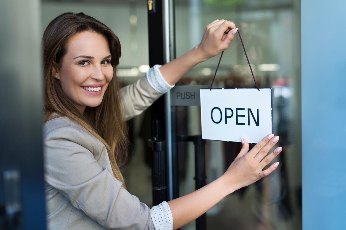 Essential guide to financing your franchise