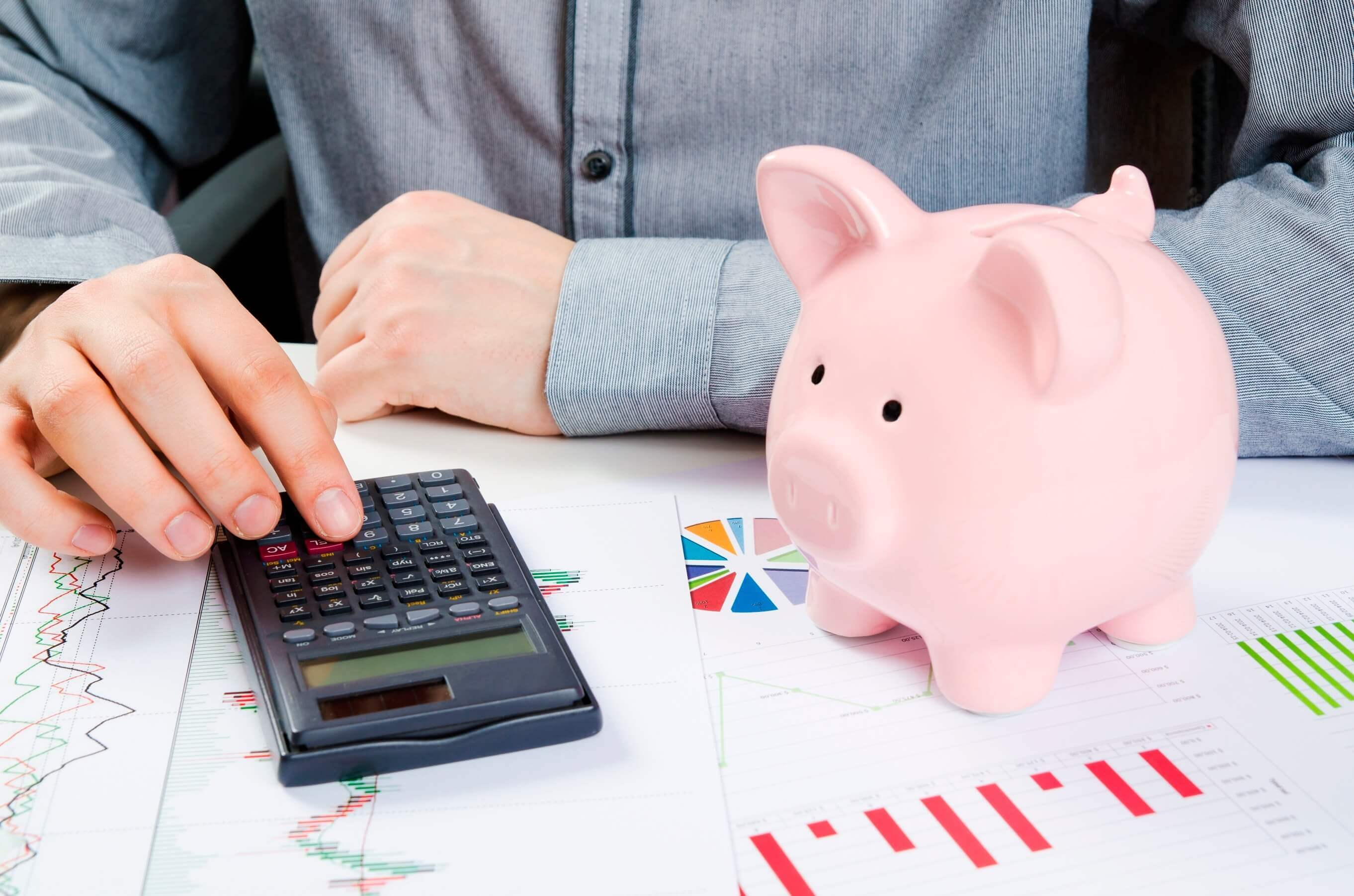 Budgeting_tips_for_your_business_franchise-2