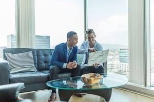 Rethinking the CFO Role
