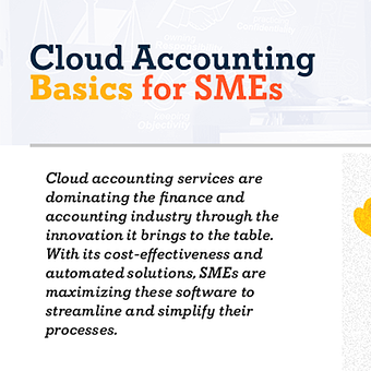 Cloud Accounting Basics for SMEs_TN-1