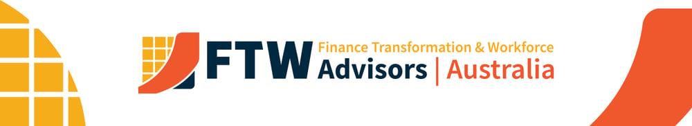 FTW Logo Banner Website - new colors
